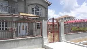 build a home like this in guyana for under 125k u s youtube