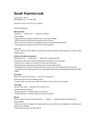 resumes posting resumes indeed templates franklinfire co