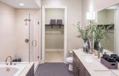 cambridge 2 bedroom apartments 2 bedroom rentals houston tx best carrington place luxury apartments