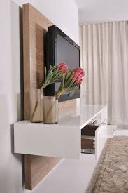 Bedroom Tv Unit Design Floating Tv Units Ode2u Floating Tv Unit Product Gallery