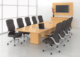 modern conference room table furniture office conference table modern new 2017 design ideas