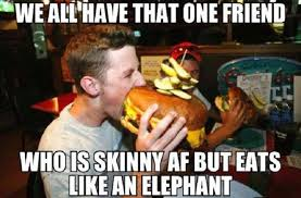 Skinny Meme - is skinny funny pictures quotes memes funny images funny jokes