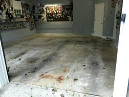 metallic mica epoxy concrete garage floor countertop paint coating