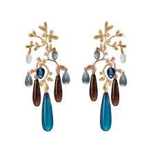 gipsy earrings gipsy earrings chf 12000 lohri