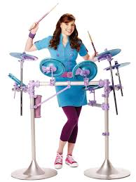 the fresh beat band yvette gonzalez nacer special offers