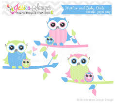 Baby Shower Clip Art Free - baby invitations free clipart clipart collection baby shower