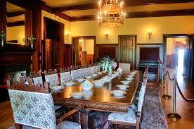 castle dining room boldt castle u2013 i love upstate new york