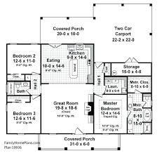 farm home floor plans small country home floor plans small house floor plans small country