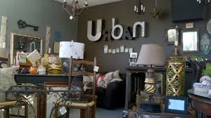 decor urban decor furniture luxury home design excellent with