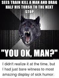 sick humor memes memes pics 2018