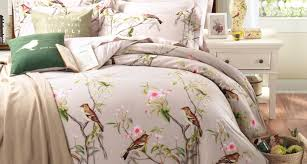 Brown Queen Size Comforter Sets Duvet Duvet Covers King Queen Size Comforter Sets Linen Bedding