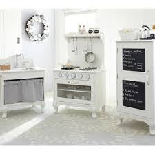 kitchen collection farmhouse kitchen collection the gift guide ca