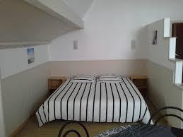 chambres d hotes oleron 17 chambres d hôtes l insulaire chambres d hôtes denis d olé