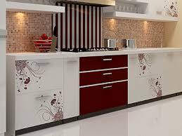 kitchen trolley designs floral 1big jpg 400 300 modular kitchen pinterest