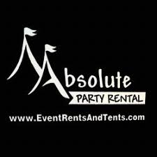 party rental west palm absolute party rental 16 photos party equipment rentals 8140