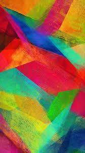 colors quenalbertini colorful painting iphone wallpaper 101