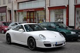 2012 porsche 911 4 gts file 2012 porsche 4 gts coupe in nancy 7907674192 jpg