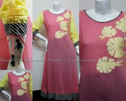 kashish casual for girls 2013 11 trendy mods com