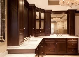 custom bathroom ideas design and build custom bathroom cabinets communities benevola