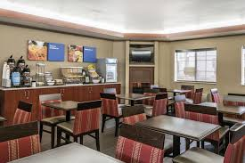 Comfort Diner Comfort Inn Tacoma Wa Booking Com