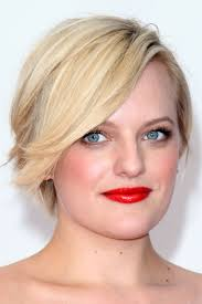 pixie cut for thin hair the best of short hairstyles for round