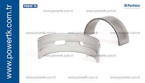 1830725c91 main bearings perkins 1833354c91 1833355c91