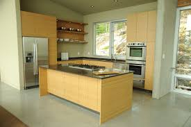 handmade bamboo ply custom design u0026 build kitchen by nico