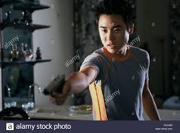 release date november 10 2004 title ethan mao studio