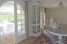 chambre hotes cap ferret villa surcouf chambre d hôte andernos les bains bassin d arcachon