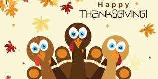 happy thanksgiving animation advance happy thanksgiving pictures happy thanksgiving images 2017