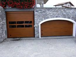 portoni sezionali breda portoni sezionali portoni sezionali per garage