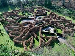 119 best a maze ing images on pinterest labyrinth maze