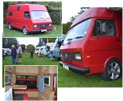 volkswagen hippie van name lt mk 1 last of a dying breed vwlt co uk