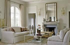livingroom mirrors livingroom mirrors in living room wall ideas mirror according