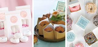 edible wedding favors sweet treats 14 fabulous edible wedding favor ideas onefabday