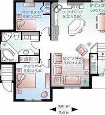 Floor Plans With Mother In Law Suite by In Law Suite 1 Optional Rooms Custom Modular Direct Home Plans