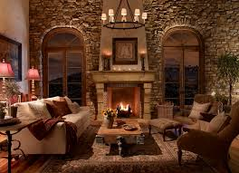 stone fireplaces pictures 25 interior stone fireplace designs
