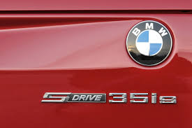 2012 bmw z4 warning reviews top 10 problems you must know