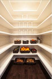 best ideas about kitchen pantries on pinterest kitchen pantry