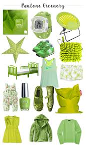 a fancy must childrenswear inspo time a look at greenery