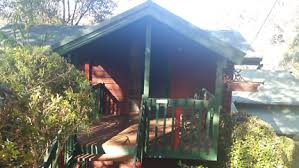 central coast nsw region nsw property for rent gumtree