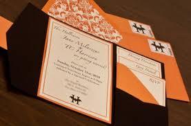 Halloween Wedding Sayings The Spookiest Creepiest Wedding Invitations You U0027ll Ever See