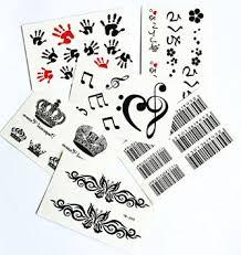 cheap crown design tattoos find crown design tattoos deals on
