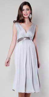 201 best bridesmaid maternity dresses images on pinterest