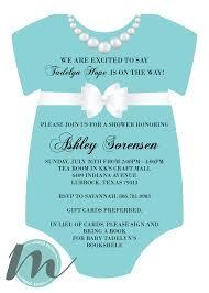 custom baby shower invitation u2013 merely madison designs