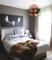 teenage bedroom ideas pinterest teen bedroom ideas pinterest photos and video wylielauderhouse com