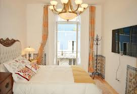 chiado 3 bedroom luxury apartment lisbon portugal booking com