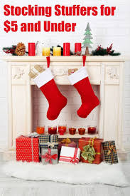 Christmas Stocking Ideas by 130 Best Meaningful Gifts On A Budget Images On Pinterest