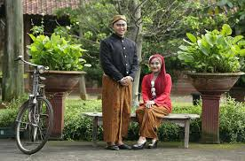 Jasa Make Up Artist dian pramita make up artist bandung bogor jakarta indonesia