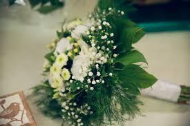 salon du mariage amiens media tweets by de dicto conseil dedictoconseil